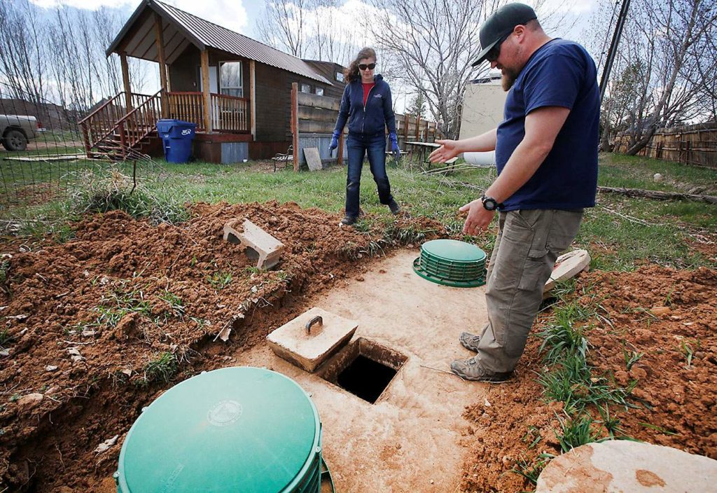 Septic-tank-inspection-near-me-1024x704