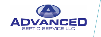 Advanced Septic Service LLC