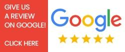 f-google
